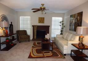 Rental by Apartment Wolf   London Park   15889 Preston Rd, Dallas, TX 75248   apartmentwolf.com