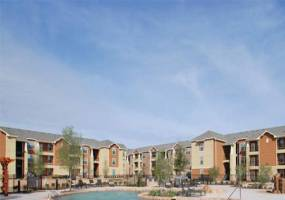 Rental by Apartment Wolf | The Wyatt At Presidio Junction | 2301 Presidio Vista Dr, Fort Worth, TX 76177 | apartmentwolf.com