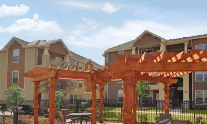 Rental by Apartment Wolf | The Wyatt At Presidio Junction | 2301 Presidio Vista Dr, Fort Worth, TX 76177 | apartmentwolf.com