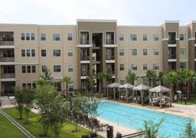 Rental by Apartment Wolf The District at Medical Center ] apartmentwolf.com