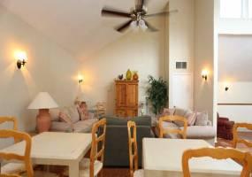 Rental by Apartment Wolf | Deer Oaks | 7230 Wurzbach Rd, San Antonio, TX 78240 | apartmentwolf.com