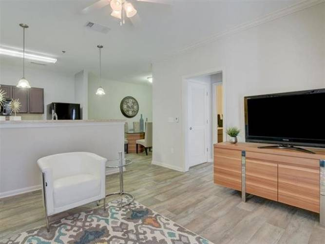 Rental by Apartment Wolf | The Heights at Converse | 7855 Kitty Hawk Dr, Converse, TX 78109 | apartmentwolf.com