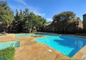 Rental by Apartment Wolf   Preston Pointe   14041 Preston Rd, Dallas, TX 75254   apartmentwolf.com