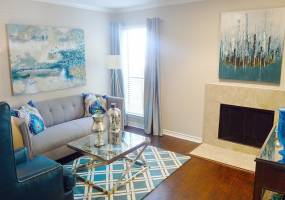 Rental by Apartment Wolf | Lakeside Apartment Homes | 9600 Golf Lakes Trl, Dallas, TX 75231 | apartmentwolf.com