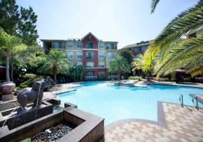 Rental by Apartment Wolf | The Viv | 2210 W Dallas St, Houston, TX 77019 | apartmentwolf.com