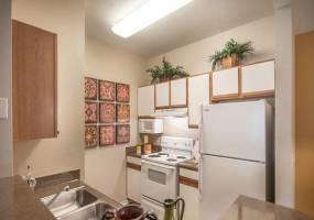 Rental by Apartment Wolf | Arya Grove | 11801 E Loop 1604 N, Universal City, TX 78148 | apartmentwolf.com