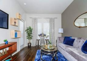 Rental by Apartment Wolf | Canyon House | 1747 FM 1101, New Braunfels, TX 78130 | apartmentwolf.com
