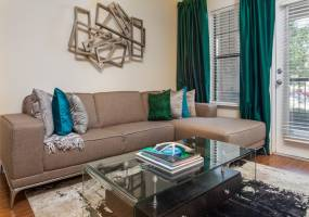 Rental by Apartment Wolf | Cortland Fossil Creek | 6101 N Riverside Dr, Fort Worth, TX 76137 | apartmentwolf.com