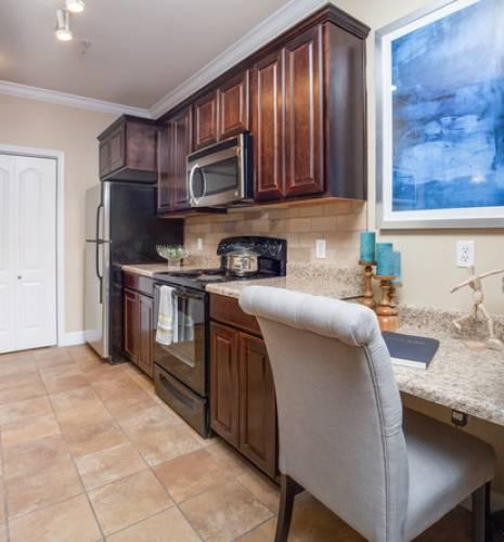Rental by Apartment Wolf | Cortland Fossil Creek | 6101 N Riverside Dr, Fort Worth, TX 76137 | apartmentwolf.com