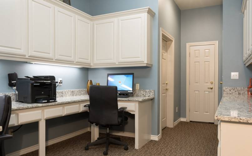 Rental by Apartment Wolf | Marquis at Stonegate | 4200 Bridgeview Dr, Fort Worth, TX 76109 | apartmentwolf.com