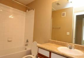 Rental by Apartment Wolf | La Sierra Apartments | 520 FM 306, New Braunfels, TX 78130 | apartmentwolf.com