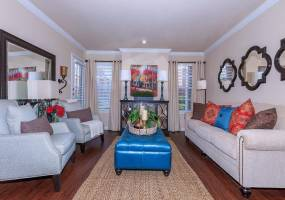 Rental by Apartment Wolf | Windhaven Park | 6201 Windhaven Pky, Plano, TX 75093 | apartmentwolf.com