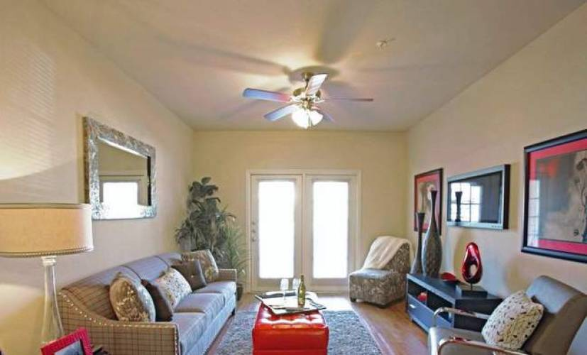Rental by Apartment Wolf | Legends at Kitty Hawk | 7461 Kitty Hawk Dr, Converse, TX 78109 | apartmentwolf.com