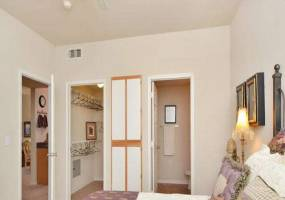 Rental by Apartment Wolf | Cotton Crossing | 705 Village Way, New Braunfels, TX 78130 | apartmentwolf.com