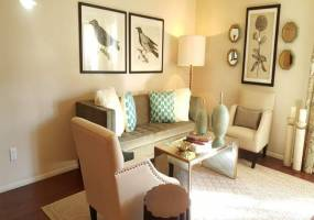Rental by Apartment Wolf | Ironwood Apartment Homes | 1950 Universal City Blvd, Universal City, TX 78148 | apartmentwolf.com