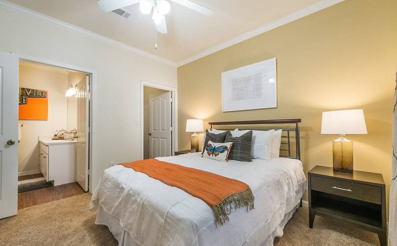 Rental by Apartment Wolf | The Atlantic Station | 2650 Western Center Blvd, Fort Worth, TX 76131 | apartmentwolf.com