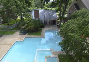 Rental by Apartment Wolf | Torrey Place | 575 E Torrey St, New Braunfels, TX 78130 | apartmentwolf.com