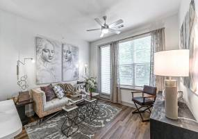 Rental by Apartment Wolf | Alys Crossing | 20510 Cypress Plaza Pky, Cypress, TX 77433 | apartmentwolf.com