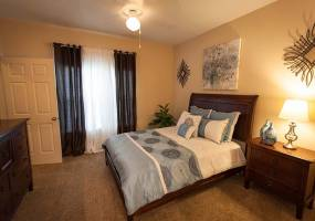 Rental by Apartment Wolf | Carrington at Barker Cypress | 7202 Barker Cypress Rd, Cypress, TX 77433 | apartmentwolf.com