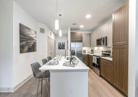Rental by Apartment Wolf | Stone Loch | 10921 Boudreaux Rd, Tomball, TX 77375 | apartmentwolf.com