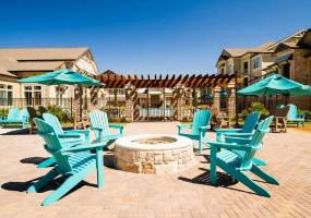 Rental by Apartment Wolf   Seville at Clay Crossing   21919 Clay Rd, Katy, TX 77449   apartmentwolf.com