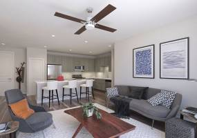 Rental by Apartment Wolf | The Opal at Barker Cypress | 2926 Barker Cypress Rd, Houston, TX 77084 | apartmentwolf.com