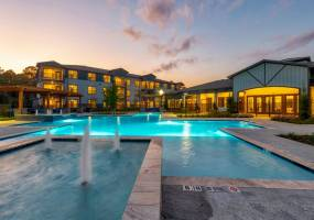 Rental by Apartment Wolf   Ascend at Tamarron   3230 FM 1463 Rd, Katy, TX 77494   apartmentwolf.com