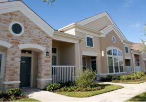 Rental by Apartment Wolf   The Grand Parkway Apartments   22777 Franz Rd, Katy, TX 77449   apartmentwolf.com