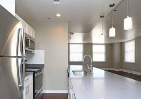 Rental by Apartment Wolf | Historic Electric Building | 410 W 7th St, Fort Worth, TX 76102 | apartmentwolf.com