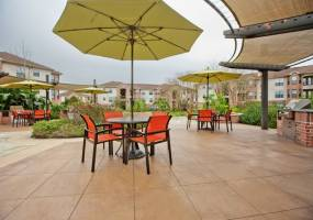 Rental by Apartment Wolf | Stella at Shadow Creek Ranch | 11900 Shadow Creek Pky, Pearland, TX 77584 | apartmentwolf.com