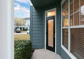 Rental by Apartment Wolf | Enclave at Marys Creek | 2900 Pearland Pky, Pearland, TX 77581 | apartmentwolf.com