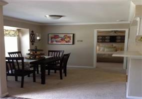 Rental by Apartment Wolf | Bridgewater Apartments | 1100 Graham Dr, Tomball, TX 77375 | apartmentwolf.com