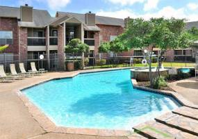 Rental by Apartment Wolf | Brandon Oaks Apartments | 11111 Saathoff Dr, Cypress, TX 77429 | apartmentwolf.com