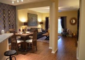 Rental by Apartment Wolf | Landmark Grand Champion | 11201 Boudreaux Rd, Tomball, TX 77375 | apartmentwolf.com