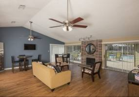 Rental by Apartment Wolf | Whispering Winds | 2902 Whispering Winds Dr, Pearland, TX 77581 | apartmentwolf.com