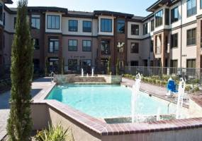 Rental by Apartment Wolf | Fairfield Creek Estates | 27550 US-290 Frontage, Cypress, TX 77433 | apartmentwolf.com