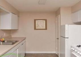 Rental by Apartment Wolf   Red Pines   3823 Red Bluff Rd, Pasadena, TX 77503   apartmentwolf.com