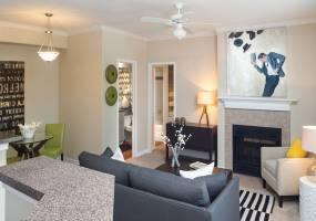 Rental by Apartment Wolf | Villas At Stonebridge Ranch | 7101 Virginia Pky, McKinney, TX 75071 | apartmentwolf.com
