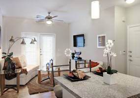 Rental by Apartment Wolf | Greenhaven Apartments | 8690 Virginia Pky, McKinney, TX 75071 | apartmentwolf.com
