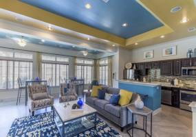 Rental by Apartment Wolf | Ranch at Hudson Xing | 3250 Hudson Crossing, McKinney, TX 75070 | apartmentwolf.com