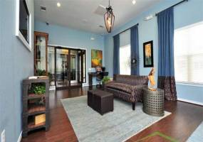 Rental by Apartment Wolf | Avenues at Craig Ranch Apartment Homes | 8700 Stacy Rd, McKinney, TX 75070 | apartmentwolf.com