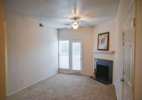 Rental by Apartment Wolf | Ashton Oaks | 2003 Skyline Dr, McKinney, TX 75071 | apartmentwolf.com