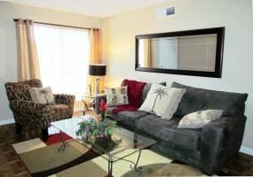 Rental by Apartment Wolf   Casa Palmas   3500 Red Bluff Rd, Pasadena, TX 77503   apartmentwolf.com