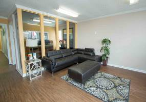 Rental by Apartment Wolf | The Township | 122 Burr Rd, San Antonio, TX 78209 | apartmentwolf.com