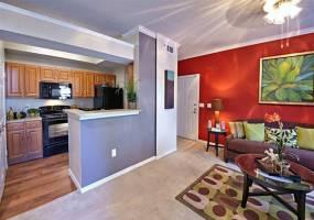 Rental by Apartment Wolf | Lakeshore at Preston | 3700 Preston Rd, Plano, TX 75093 | apartmentwolf.com