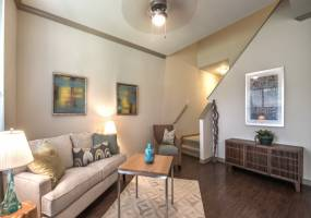Rental by Apartment Wolf | Residences at the Collection | 4025 Huffines Blvd, Carrollton, TX 75010 | apartmentwolf.com