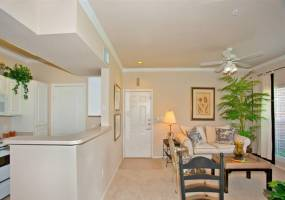 Rental by Apartment Wolf | ARIUM Creekside | 3620 Huffines Blvd, Carrollton, TX 75010 | apartmentwolf.com