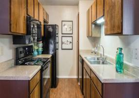 Rental by Apartment Wolf | Villas At Waterchase | 165 N Old Orchard Ln, Lewisville, TX 75067 | apartmentwolf.com