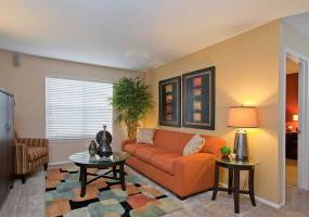 Rental by Apartment Wolf | Catalina | 998 Bellaire Blvd, Lewisville, TX 75067 | apartmentwolf.com