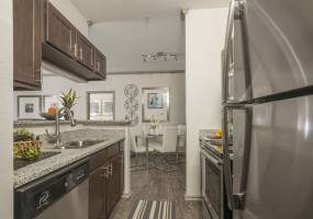 Rental by Apartment Wolf | Lakes At Lewisville | 290 W Lake Park Rd, Lewisville, TX 75057 | apartmentwolf.com